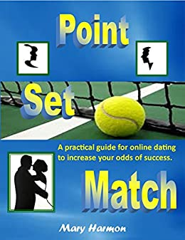 tennis online dating