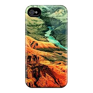 Fashion Design Hard Case Cover/ IbxVjrF6038pMzWt Protector For Iphone 4/4s
