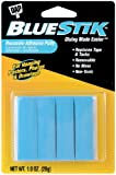 Set of 6 Packs of Blue Stik (Reusable Adhesive Putty)