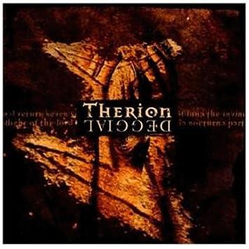 album vovin therion gratis