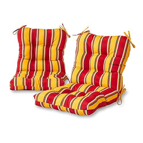 Greendale Home Fashions Cushions Carnival