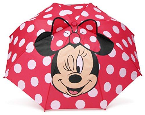 Top 10 childrens umbrella girls toddler