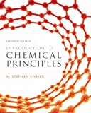 Introduction to Chemical Principles (11th Edition) 11th (eleventh) by Stoker, H. Stephen (2013) Paperback