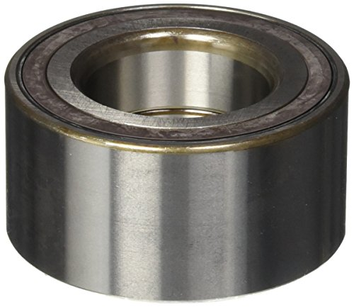 Price comparison product image Timken 510090 Front Wheel Bearing