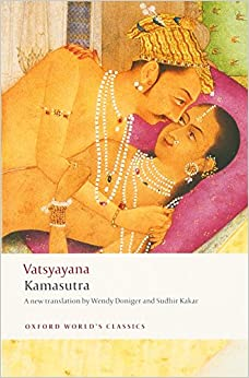 Kamasutra book pdf with picture free online