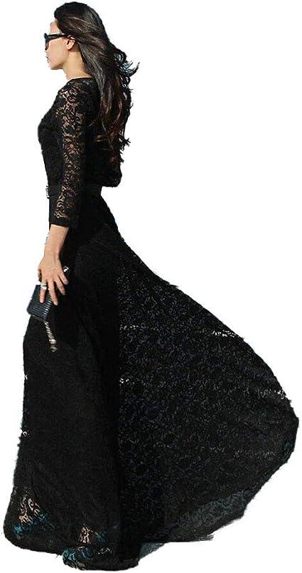 SZ16-52 Angel/&Lily Cocktail Evening stretch bodycon lace dress plus1x-10x