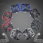 Pedali-per-Bicicletta-Pedali-MTB-Antiscivolo-Resistente-in-Lega-di-Alluminio-Lavorato-a-CNC-per-Pedali-Bici-da-Montagna-MTB-BMX-da-916