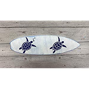 511kP7tpn8L._SS300_ Nautical Wooden Signs & Nautical Wood Wall Decor
