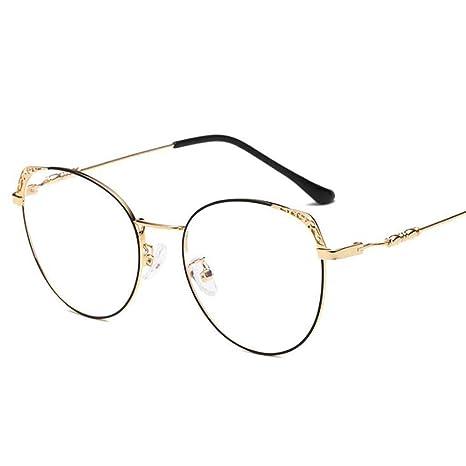 YDS SHOP Gafas con Filtro de BLU-Ray Universal for Hombres y ...