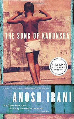 Download The Song of Kahunsha ebook
