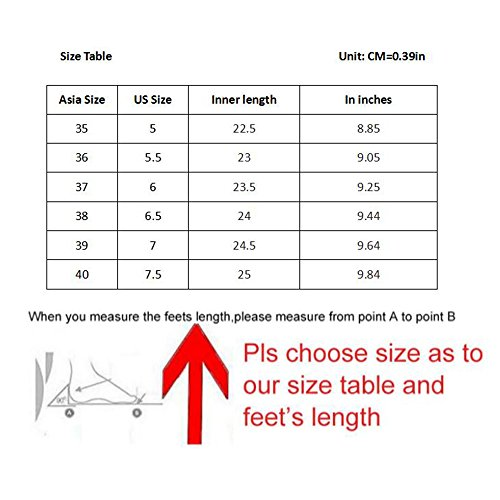 Student YING Shoes Mouth Light Shoes Canvas Flat Shallow Lazy Leisure Spring Summer Shoe LAN Pink vUW7Ovqa