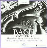 Bach: Concertos (DG Collectors Edition)