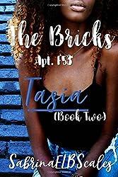 Apt. F53: Tasia (The Bricks) (Volume 2)