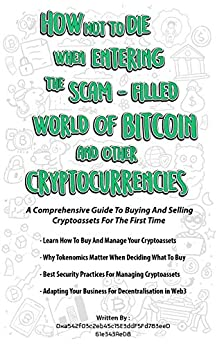 Bitcoin cryptocurrencies or cryptoassets