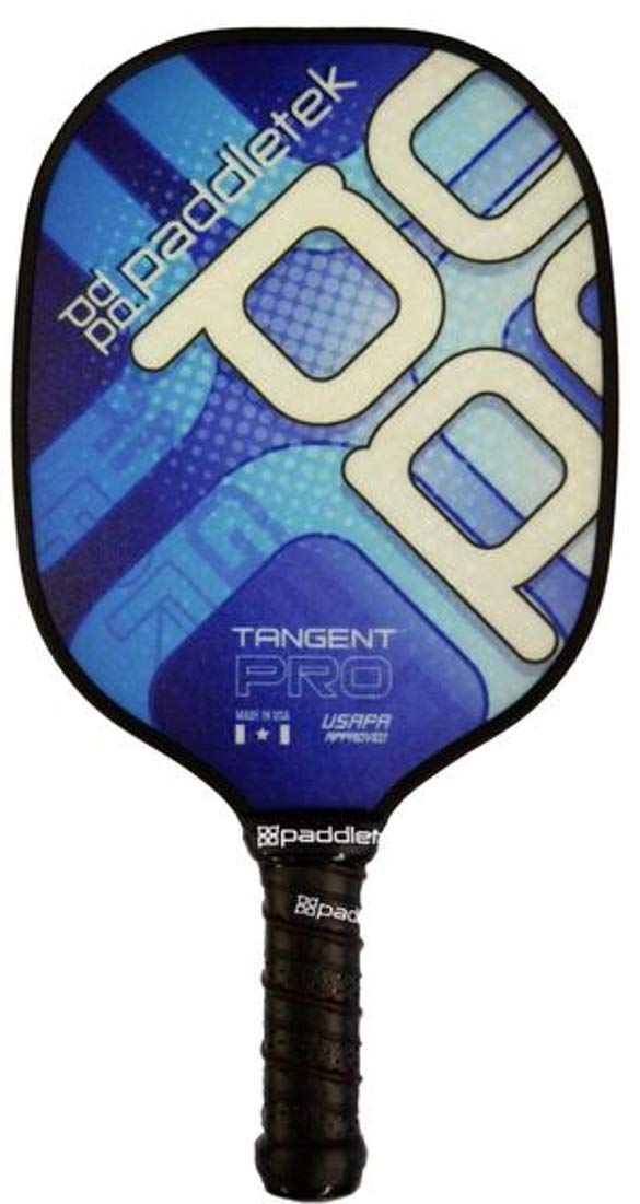 Paddletek Tangent Pro Standard Handle (4 3/8