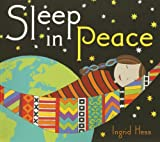 Sleep in Peace, Ingrid Hess, 0836193814