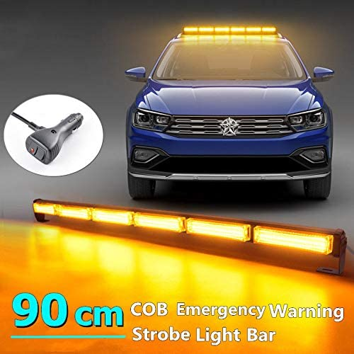 laonieshangmao Optische T/äuschung Licht Nacht Neuheit Beleuchtung 3D-LED-Lampe Polizeiwagen Modell f/ür Kinder Schlafzimmer Dekoration Kreative Geschenklampen Bluetooth Touch Dual-Use