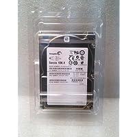 ST9600204SS - SEAGATE SAVVIO 600GB 10K SAS 2.5 6Gbps Hard Drive 10K.4