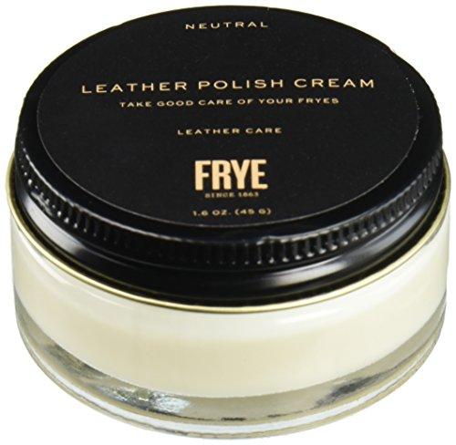 Buy cream for women