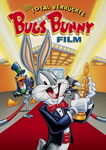 Der total verrückte Bugs Bunny Film Film
