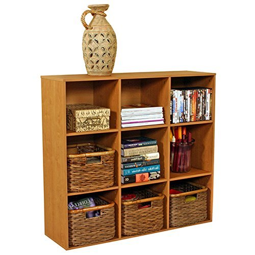 Venture Horizon Stackable Project Bookcase product image