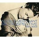 Retrospective 1995 - 2005