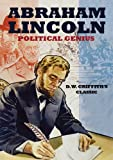 Abraham Lincoln [DVD] [1930] [Region 1] [US Import] [NTSC]