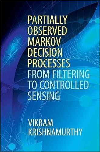 Data Structures Using C By Krishnamurthy Pdf
