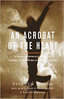 ;INSTALL; An Acrobat Of The Heart: A Physical Approach To Acting Inspired By The Work Of Jerzy Grotowski. Series Common Shirt podras Visitors FEATURES