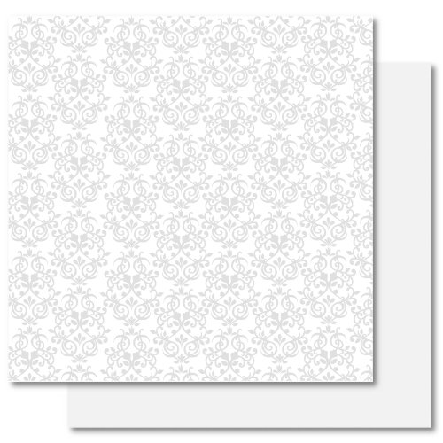 Best Creation 12-Inch by 12-Inch Simply Elegance Basic Glitter Paper, (Basic Glitter Paper)