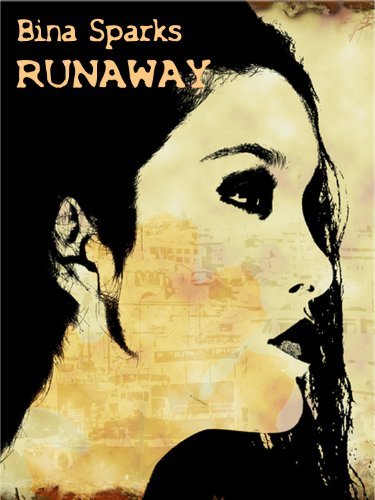 Runaway (German Edition)