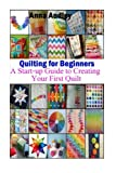 Quilting is a fun activity that explores the creative ability of an individual. If you wish to give a personalized gift to a loved one that has a part of you and have carefully sewed together to create something exclusive in the truest sense ...