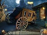 Ghost Encounters: Deadwood [Download]
