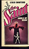 Angels of Doom, Leslie Charteris, 0441748759