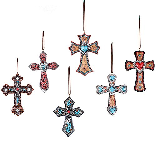 Southwestern Cross - 2