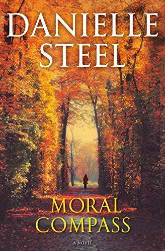 Moral Compass: A Novel reviews