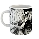 Westlake Art - Hand Mexican - 11oz Coffee Cup Mug - Modern Picture Photography Artwork Home Office Birthday Gift - 11 Ounce (353D-1D6AD)