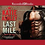 Last Mile | Katie Ashley