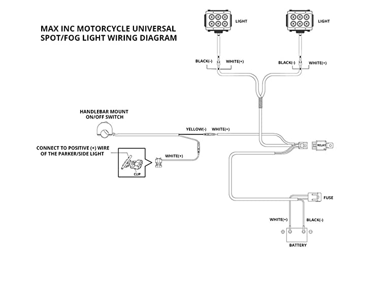 GMC C20 Fog Light Wiring Diagram. GMC. Free Wiring Diagrams