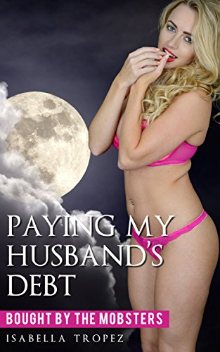 Wife Pays HusbandS Debt