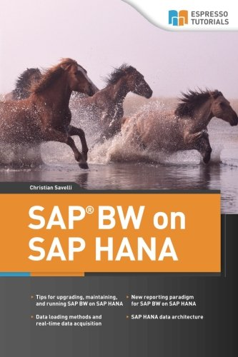 sap-bw-on-hana