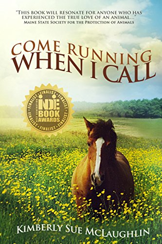 - Come Running When I Call