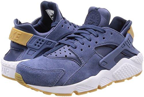 diffus Nike Running Air Wmns 400 Run Blue Scarpe Sd Multicolore diffused Huarache Donna 4xg4Pqwr