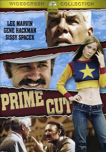 Prime Cut (1972) ()