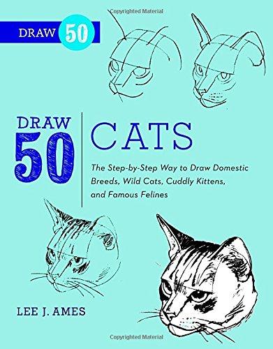 50 draw - 7