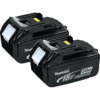 Makita BL1840B 18V LXT Lithium-Ion 4.0Ah Battery - - Amazon.com