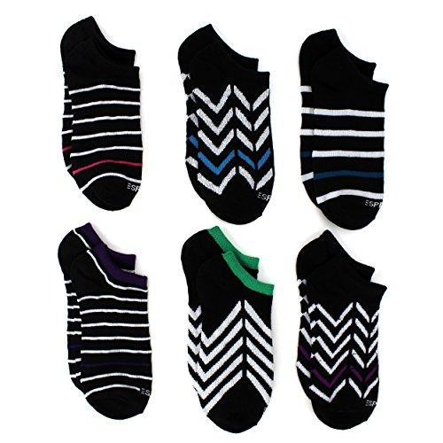 Esprit Teen Womens Socks Adult