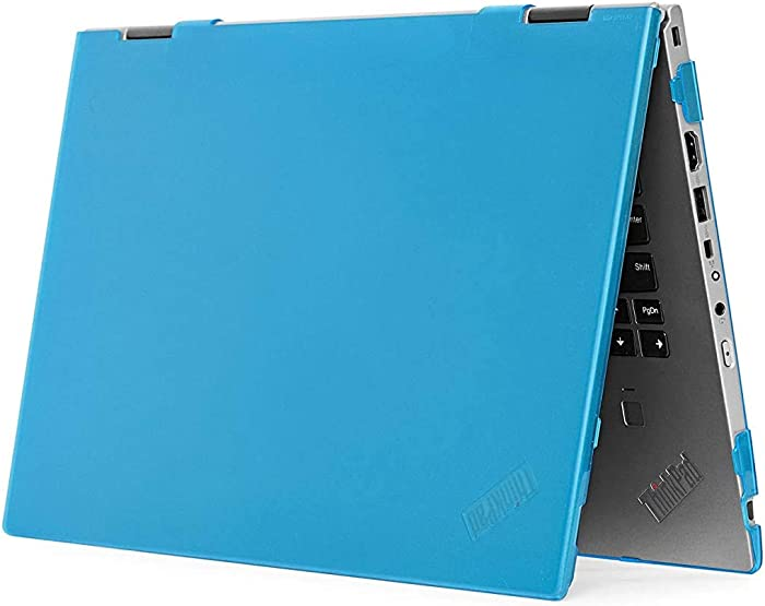 Top 10 Hp Envy Protective Cover