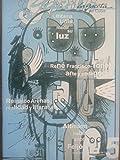 img - for La gaceta de cuba,revista de la union de escritores y artistas de cuba.numero 5 del 2010,lezama lima,medir su luz,reinaldo arenas,realidad y literatura,samuel feijoo,. book / textbook / text book