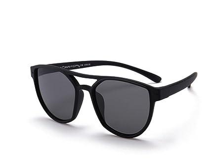 DONG Gafas de sol Gafas Gafas de sol para niños Gafas de sol polarizadas Niños y